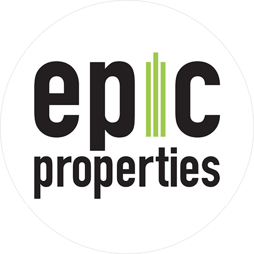 EPIC Properties