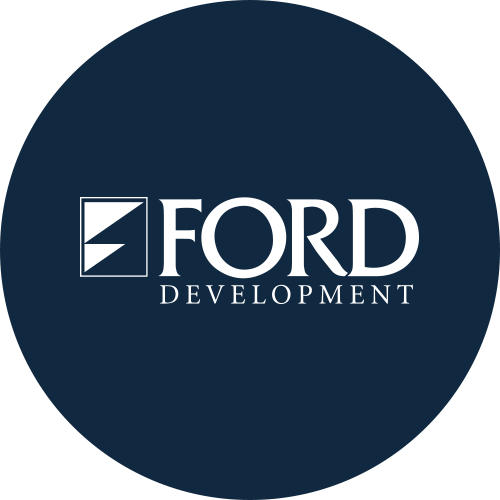 Ford Development